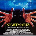 Nightmares (Film)