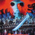 Venerdì 13 parte VIII – Incubo a Manhattan (Film)