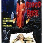 Tre gocce di sangue per una rosa (Film)