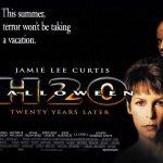 Halloween – 20 anni dopo (Film)