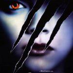 Cursed il maleficio (Film)