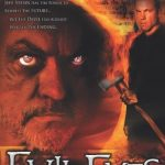 Evil eyes (Film)