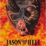 Jason va all'inferno (Film)