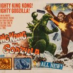 Il trionfo di King Kong (Film)