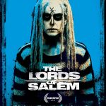 Le streghe di Salem (Film)