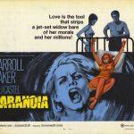 Paranoia (Film)