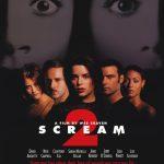 Scream 2 (Film)