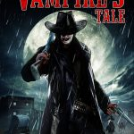 A vampire`s tale (Film)