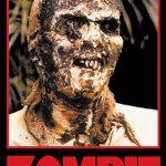 Zombi 2 (Film)