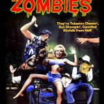 Redneck zombies (Film)