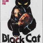 Black cat (Film)