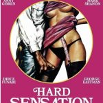 Hard sensation (Film)