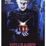 Hellraiser (Film)