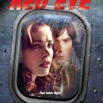 Red eye (Film)