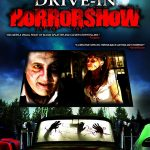 Drive-In Horrorshow (Film)