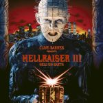 Hellraiser III (Film)