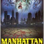 Manhattan Baby (Film)