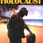 Porno holocaust (Film)