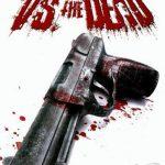 VS. the Dead (Film)