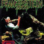 Frankenstein 2000 – Ritorno dalla morte (Film)