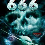 Flight 666 (Film)
