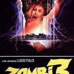 Zombi 3 (Film)