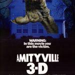 Amityville 3D (Film)