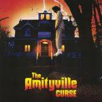 Amityville-Il ritorno (Film)