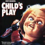 La bambola assassina (Film)