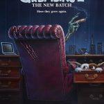 Gremlins 2 – La nuova stirpe (Film)