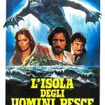 L'isola degli uomini pesce (Film)