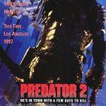 Predator 2 (Film)