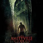 Amityville Horror (Film)