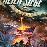Alien siege (Film)