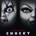 La sposa di Chucky (Film)