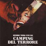 Camping del terrore (Film)