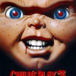 La bambola assassina 3 (Film)