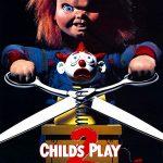 La bambola assassina 2 (Film)