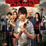 Dead before dawn 3D (Film)