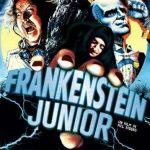 Frankenstein Junior (Film)