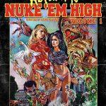 Return to Nuke 'Em High – Volume 1 (Film)