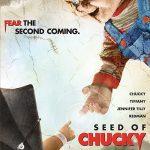 Il figlio di Chucky (Film)
