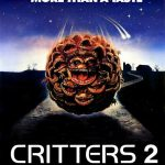 Critters 2 (Film)