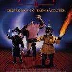 Puppet Master II (Film)