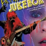 Extreme jukebox (Film)