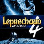 Leprechaun 4 – Nello spazio (Film)