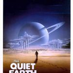 La terra silenziosa (Film)