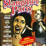 Slaughter Party (Film)
