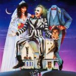 Beetlejuice – Spiritello porcello (Film)