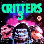 Critters 3 (Film)